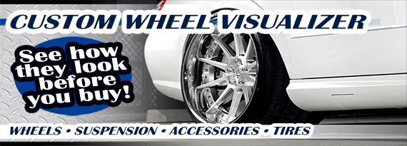 Cheap Tire Places >> Tupelo Tire And Wheel Tupelo Ms Tires And Auto Repair And